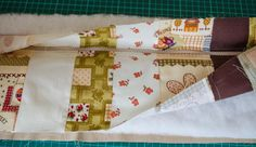 Cover for Iron Tutorial Iron Holder, Sewing Lessons, Sewing Projects, Applique, Crafty, Quilts, Cover, Fabric, Aprons