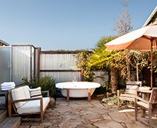 napa cottages the carneros inn cottages accommodations in