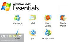 Select the Home tab at the top right of your Windows Live Mail. Click the Outbox to the left. Find any emails that are not sending out. You will need to copy the content of the email and send it as a new email with the new account. Microsoft, Windows Live Mail, Indie, Family Safety, Essentials, Computer Internet, Tp Link, Photography Classes, Writer