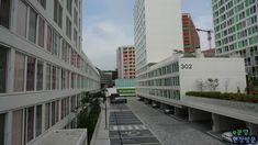 LH강남3단지 - חיפוש Google Multi Story Building