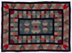 Making the Australian Quilt, NGV Australia – Make Do: Wagga | The ...