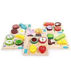 HOTTEST 1PCS Wooden Ice Cream toy pretend play shop food kitchen Kid DIY UK