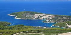 Insel Hvar, Pribinj Hvar Croatia, Water, Travel, Outdoor, Croatia, Island, Viajes, Gripe Water, Outdoors