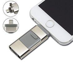 BENKS 3-in-1 OTG USB Flash Drive For Apple iPhone iPad iP... https://www.amazon.de/dp/B01DF0UTF2/ref=cm_sw_r_pi_dp_x_4-wbyb1SX0EK6