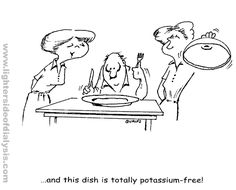 http://renalcalculi.net/ All that you should be made aware about calcium stones.