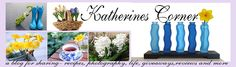 Katherines Corner » Recipes,Giveaways,Photography,Life Stories,Product Reviews,Author Katherine Corrigan,Family,Grandchildren,Blog Graphics,Lifestyle
