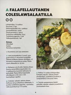 Falafellautanen