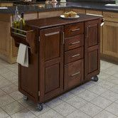 Found it at Wayfair - Create-a-Cart Kitchen Island