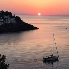 regram @cerniabrunaustica  Sail away #Interludevacation #interludelgbt #interludeHR #holidaydimension #holidaydream #holidayexperience #holidayemotion #sicilyholiday #sicilia #visit #choose #enjoy #instagram #igersitalia #Like4like #follow4follow #instamood #instadaily #holiday #vacation #accomodation #welcome #followme #Likeit #regram #picoftheday #photooftheday   www.lacerniabruna.it