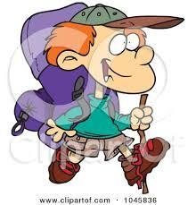 Afbeeldingsresultaat voor kampeervakantie cartoon dutch Camper Clipart, Holiday Cartoon, Smurfs, Clip Art, Fictional Characters, Bulletin Boards, Dutch, Cartoons, Lost