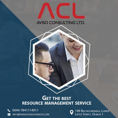 Professional Counseling, Career Counseling, Business Requirements, Resource Management, Team Leader, Marketing Jobs, Leadership, Knowledge, Career Advice