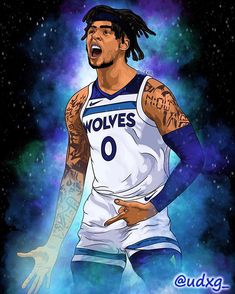 Mvp Basketball, Basketball Shirts, Love And Basketball, Kentucky Basketball, Kentucky Wildcats, College Basketball, Nfl Football, Basketball Fotografie, Lebron James Wallpapers