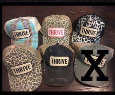 I can barely keep up with the Thrive contests. . Will you help me win one of these. All I need is 5-10 min of your time to talk on the phonewith me. No brainwashing- I promise  #thrive #discount #lasvegas #startnow #healthy #alwaysthriving #healthandwellness #natural #nutrition #supplements #fitness #fitmom #mompreneur #feelinggood #instagood #public #model #fitnessmodel #bossbabe #slay #hustle #knowyourworth #neversettle #spreadthehealthandwealth #lovelife #thrivepromoter #thrivewithme…
