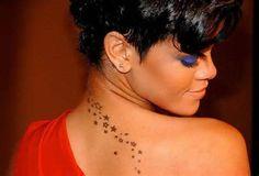 Love stardust......