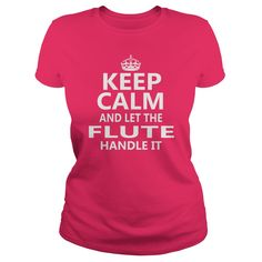 Flute - Handle It #gift #ideas #Popular #Everything #Videos #Shop #Animals #pets #Architecture #Art #Cars #motorcycles #Celebrities #DIY #crafts #Design #Education #Entertainment #Food #drink #Gardening #Geek #Hair #beauty #Health #fitness #History #Holidays #events #Home decor #Humor #Illustrations #posters #Kids #parenting #Men #Outdoors #Photography #Products #Quotes #Science #nature #Sports #Tattoos #Technology #Travel #Weddings #Women