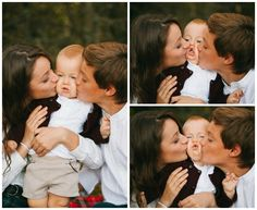 sweet kisses @gcristeandreea  #brothers #photography #lovely #pictures