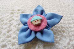 kazanshi flower by ImwtheBand