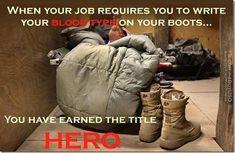 My Marine is my hero❤️❤️ Military Quotes, Military Mom, Army Mom, Army Life, Usmc Quotes, Military Families, Who Is A Hero, Marine Mom, Marine Corps