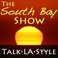 Redondo Beach Chamber Ambassadors March 23, 2016 http://www.southbaybyjackie.com/redondo-beach-chamber-ambassadors/ #Southbay #Events #RedondoBeach #RedondoBeachChamberAmbassadors