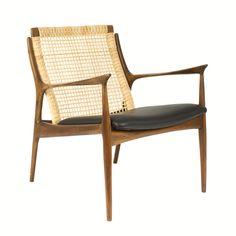 Ib-Kofod-Larsen-chair-IMG_6493