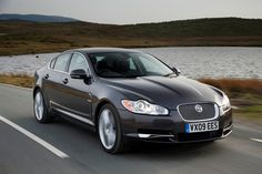 Jaguar_XF_2010.jpg (800×533)