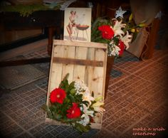 #decoration #events #opening  https://www.facebook.com/pages/Make-a-wish-creations/1544953072386693?ref=hl
