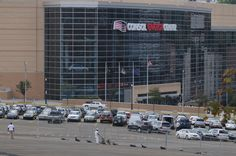 Penguins ownership disputes report about sale squabble Pittsburgh Sports, Pittsburgh Penguins, Energy Industry, News