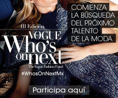 Vídeo: 73 preguntas con Anna Wintour | Vogue México