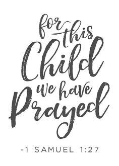 Nursery Bible Verses, Bible Verses For Kids, Nursery Quotes, Baby Quotes, Scripture Art, Bible Verses Quotes, Quotes For Kids, Scriptures, Kids Bible