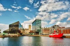 2 Bed Flat For Sale, Liverpool Off Plan, 92 Duke Street, Liverpool L1, with price £149,950. #Flat #Sale #Liverpool #Plan #Duke #Street