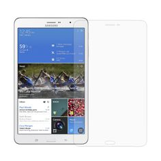 Protector de  pantalla para Samsung  Galaxy Tab Pro 8.4 T320 / T321 / T325 #tecnologia #ofertas #ordenadores #tablet