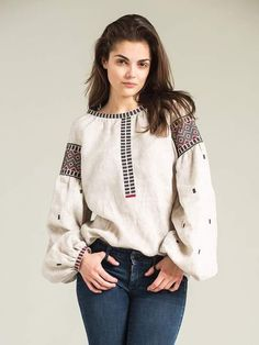 A unique shop with the best collections from Ukraine. Ukrainian fashion for  the whole world. d3af20bf6bace