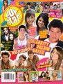 Popstar! - http://magazinesubscriptions.wrestlesite.com/uncategorized/popstar/