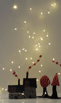 Houses miniature ornament #christmas #holidays #tistheseason  #holiday #winter  #happyholidays #elves #lights #presents #gifts #gift #tree #decorations #ornaments #carols #santa #santaclaus #christmas2016 #photooftheday #love #xmas #red #christmastree #family #jolly #snow #merrychristmas