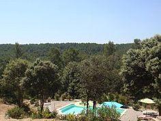 Ferienwohnung - LORGUES - CHAMBRE DOUBLE HIBISCUSFerienhaus in Lorgues von @homeaway! #vacation #rental #travel #homeaway