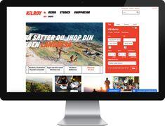 30 Useful Websites f