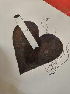 Pencil, Smoke, Pictures, Vape, Photos, Photo Illustration, Smoking, Cigars, Acting