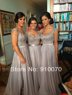 Sparkly Prom Dress, lace bridesmaid dresses grey bridesmaid dresses long bridesmaid dresses chiffon bridesmaid dresses sexy bridesmaid dresses , These 2020 prom dresses include everything from sophisticated long prom gowns to short party dresses for prom. Lace Bridesmaid Dresses, Prom Dresses, Evening Dresses, Formal Dresses, Dress Prom, Dresses 2014, Party Dress, Chiffon Dresses, Long Dresses