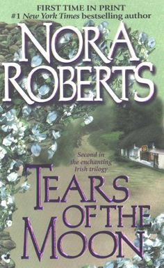 Where it All Began – Tears of the Moon and Sorcerer's Stones