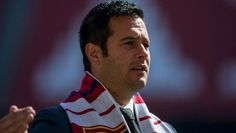 #MLS  Big names meet at BMO, Petke debuts on RSL bench: What's on tap for Week 6