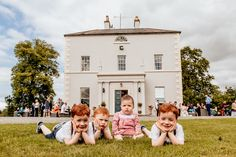 Capturing all the genuine emotion & fun of a wedding day in an unobtrusive way. I'm a Dublin Wedding Photographer who also covers surrounding counties Ireland Wedding, House On A Hill, Dublin, Dolores Park, Wedding Day, Wedding Photography, Fun, Pi Day Wedding, Wedding Anniversary