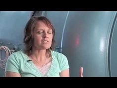 Testimonials of Hyperbaric Oxygen Therapy for TBI and PTSD recovery
