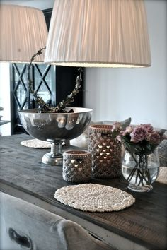 1000+ images about Verlichting on Pinterest Nursery chandelier ...
