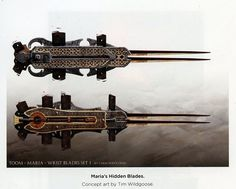 The hidden sheets of . Assassins Creed Jacob, Assassins Creed Black Flag, Assassin's Creed Hidden Blade, Creed Movie, Assassin's Creed I, Connor Kenway, Hidden Weapons, Assassin's Creed Brotherhood, Templer