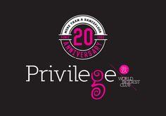 #party #club #music #drinks #2013 #ibiza #summer2013 #ushuaia #space #privilege #thepartyresort #ibizaopeningparties #pacha #amnesia