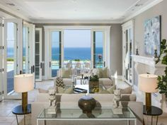 29208 Cliffside Drive, Malibu CA - Trulia