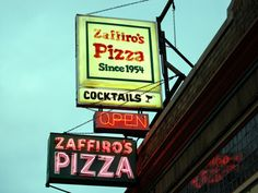 Zaffiro's Pizza. http://onmilwaukee.com/dining/articles/zafirosridge.html#