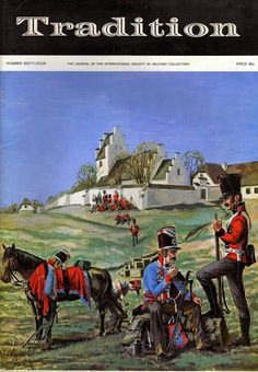 Blunders on the Danube: Denmark's role in the 1813 Campaign Kingdom Of Denmark, War Of 1812, Empire, Napoleonic Wars, Military History, Scandinavian, Battle, Army, Flags