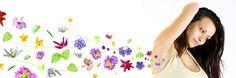 Debes entender las diferencias entre desodorante y antitranspirante para elegir el más apropiado. Nuestra dermatóloga te las cuenta.... http://www.hazmasconrexona.com/web/colombia/blog/desodorante