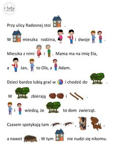 Diy For Kids, Language, Education, Learning, Creative, Geography, Speech Language Therapy, Cuba, Studying